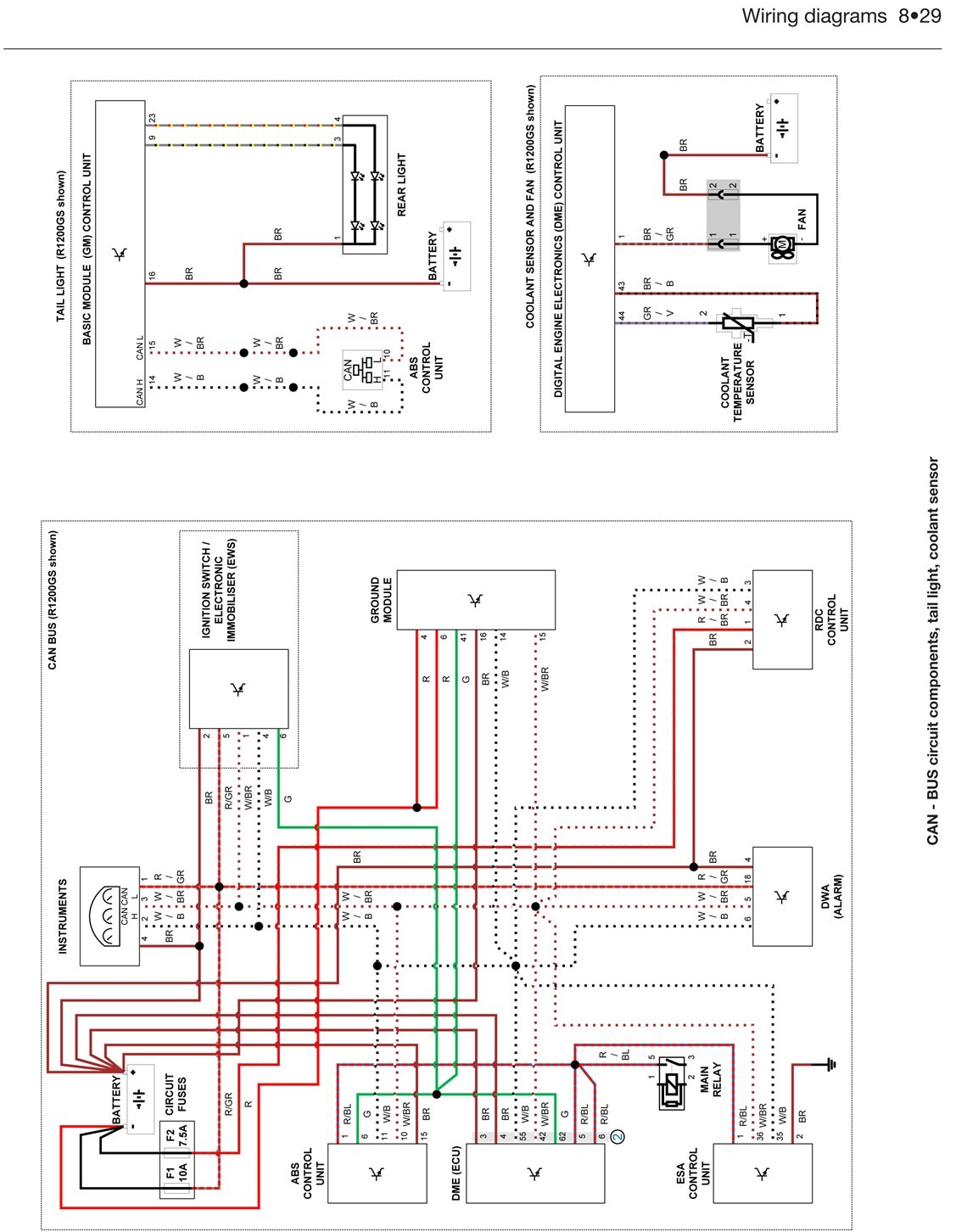 Zing Ear Ze-208S Wiring Diagram from www.nippynormans.com