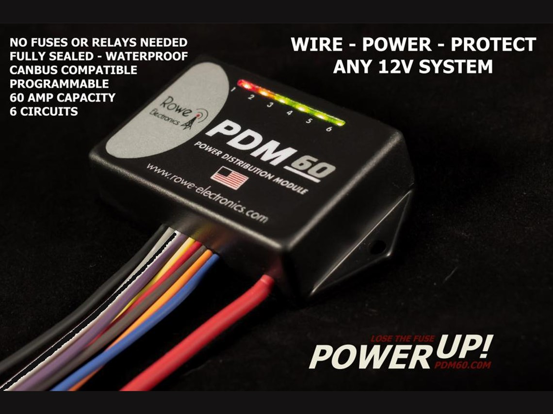 Fuse Panels Exclusive From Nippy Normans No 1 Supplier Of Bmw Power Distribution Box Pdm60 Module With Programming Cable